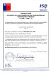 certificado-isp-alargadores-arteriales