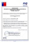 certificado-isp-alargadores-de-aspiracion