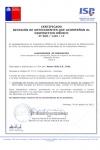 certificado-isp-alargadores-de-irrigacion