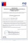 certificado-isp-alargadores-microvolumen
